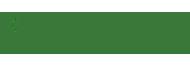 Pegaso Servizi Srl Logo